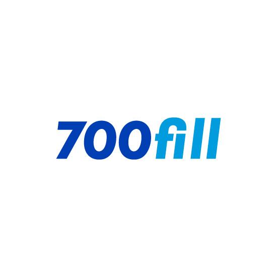 700fill