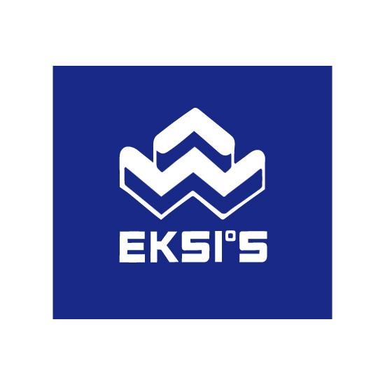 EKSI'S