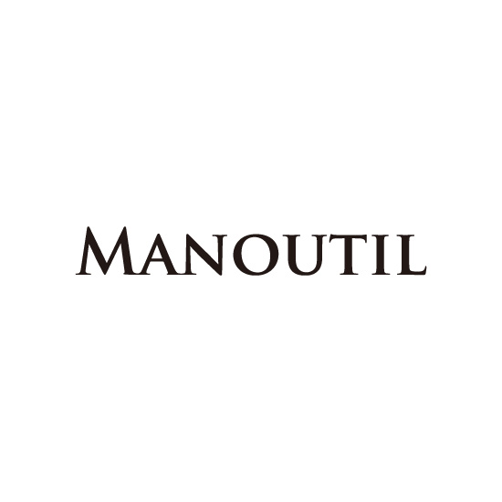 MANOUTIL