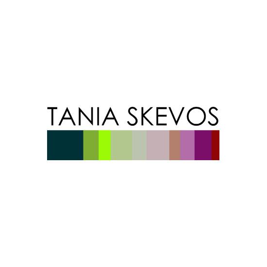 Tania Skevos
