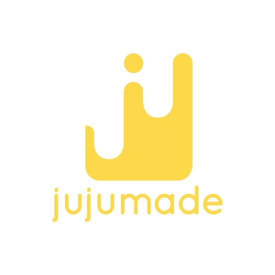 jujumade