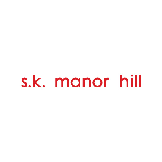 s.k. manor hill