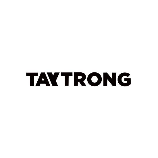 TAY TRONG
